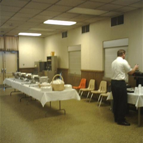 banquet-hal- buffet-set-up_280