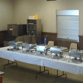 banquet-hall-buffet-line-2_280